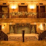 new year's eve hotel du pont